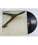 Wishbone Ash Vinyl Record Vintage 1970 Decca NY Excellent Condition Self... - $60.44