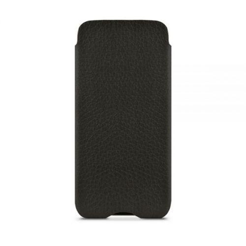 Beyzacases Lute Handmade Genuine Leather Cases iPhone 7,8 Plus 6,6S Plus