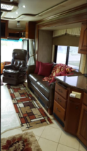 2004 American Eagle 42 R Motorhome FOR SALE IN Greenfeild, IN 46140 image 5