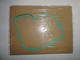Ignition Stator Cover Gasket Honda CRF250R CRF250X CRF250 CRF 250R 250X ... - $10.95