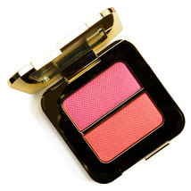 Tom Ford SHEER CHEEK DUO 2 Color Quad Mirror EXOTIC FLORA .35oz A21 sold... - $79.99