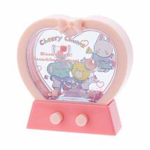 Cheery Chum Mini water toy Water Game SANRIO NEW Gift Cute Toy Mini Size - $23.36