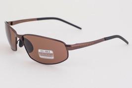 Serengeti GRANADA Espresso / Polarized Drivers Sunglasses 7300 - $342.02