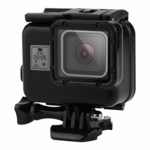 SHOOT XTGP377A 40M Diving Waterproof Housing Case Cover for GoPro HD Her... - $11.83
