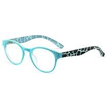 OCCI CHIARI Lightweight Designer Acetate frame Stylish Reading Glasses F... - $11.55