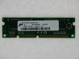 MEM2600XM-64D-SP= 15-4508-01 64MB DIMM DRAM f Cisco2600XM-   Original