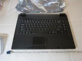 Gateway QA1.0 Keyboard Finger Motherboard laptop replacement NOS 1QA10000012 - $64.14
