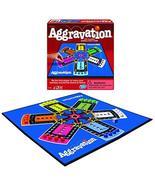 Aggravation - $14.29