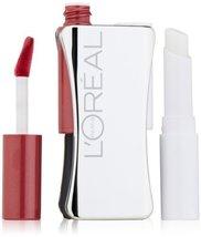 L'Oreal Paris Infallible Never Fail Lipcolour, Teaberry - $26.00