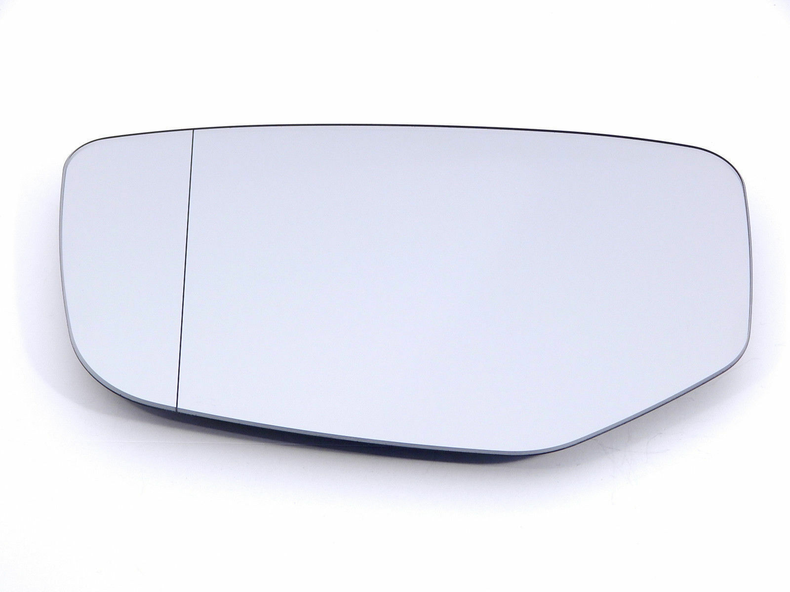 Primary image for Fits 13-17  ILX Left Driver Heated OE Mirror Glass w/ Rear Backing plate