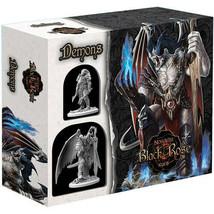 Ares Boardgame - Black Rose Wars - Demons Expansion -=NEW=- - $22.95