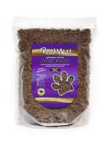 Real Meat Rmc70110 Air Dried Lamb Pet Treat, 10 Lb - $141.82