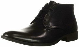 Skechers Men's Larken-Serano Ankle Boot - Choose SZ/Color - £32.20 GBP+