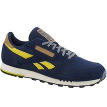 Reebok Shoes CL Leather Utility, V72846 - $147.00