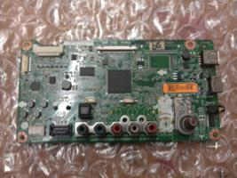EBT62359752 Main Board From LG 50LN5400-UA.BUSYLJR LCD TV - $34.95