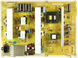 Samsung BN44-00515A Power Supply Board P64FW_CPN