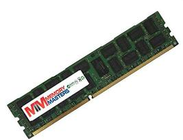 MemoryMasters 8GB Memory for Gigabyte GS-R12P8G Server DDR3 PC3-14900 1866 MHz E - $98.85