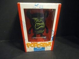 Disney Vinylmation Popcorns Chernabog New Unopened Fantasia NIB - $11.29