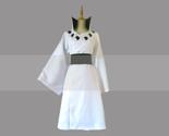 Naruto shippuden indra asura otsutsuki cosplay costume for sale thumb155 crop