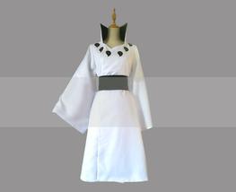 Naruto Shippuden Indra Asura Otsutsuki Cosplay Costume for Sale - $105.00