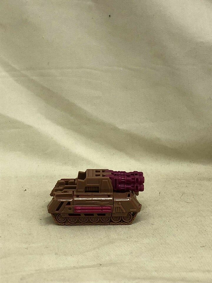 Action Figure Transformers Titans Return Skytread Loose Hasbro 2016