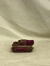 Action Figure Transformers Titans Return Skytread Loose Hasbro 2016 - $0.98