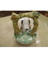 Peanuts Characters , Snoopy ,  Musical Merry-Go-Round , Aviva Enterprise... - $98.91