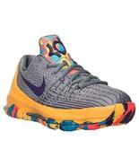 Nike Shoes sample item