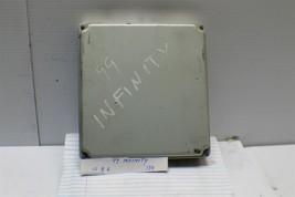 1999 Infiniti Q45 Engine Control Unit ECU MECG200C2 Module 34 10B6 - $116.81