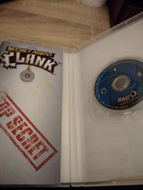 Sony PSP Secret Agent Clank image 2
