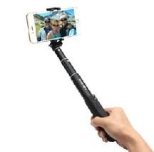 Selfie Stick BlitzWolf® BW-BS1 Ultimate 4 Button Bluetooth Extendable Al... - €16,36 EUR
