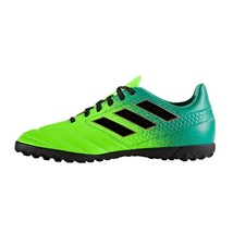 Adidas Shoes Ace 174 TF J, BB1064 - $108.00