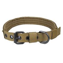 Sunnystacticalgear Outdoor Camouflage Carrying Dog Elastic Rope Strap Pe... - $13.00