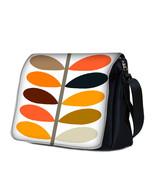 Orla Kiely Multi Stem Messenger Bag - $49.99