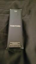 Tom Ford Traceless Perfecting Foundation spf15, 7.7 HONEY, 1oz/30ml NIB - $48.52
