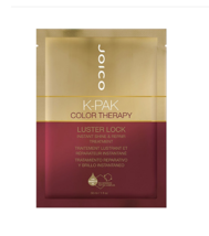 Joico Travel Size K-Pak Color Therapy Luster Lock - $0.00