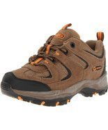 Nevados Boomerang Ii Low V4088Y Hiking Boot (Toddler/little Kid/Big Kid)... - $49.99