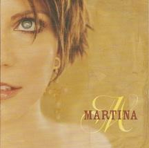 Martina mcbride martina thumb200