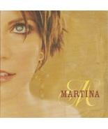 Martina McBride Martina CD - $4.99