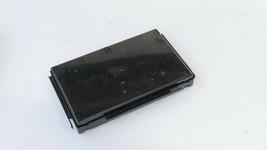 Mercedes Signal Aquisition Module SAM REAR A1645402962 Delphi 28041416 image 1