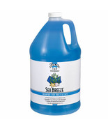 Sea breeze high quality professional shampoo concentrate gallon sea kelp... - $70.27