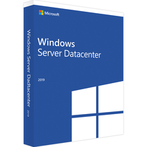 Windows server 2019 datacenter thumb200