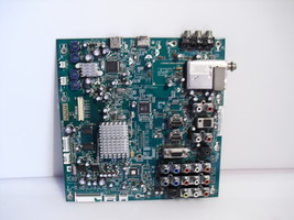 1-857-092-21,,   48.71h01.031  main  board   for  sony  kdL-46s4100 - $14.99