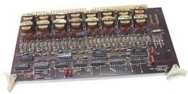 AVTRON ASSY. A10405 AMPLIFIER BOARD image 2