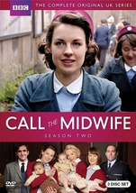 Call the midwife 2 thumb200