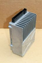 Mercedes W251 Radio Stereo Amplifier Amp A2518207689 251-820-76-89 Herman Becker image 3
