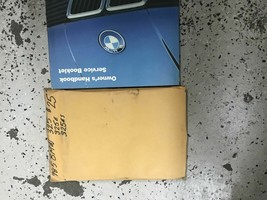 1985 BMW 3 Serie 325 325E 325ES Owners Betreiber Owner Manuell OEM Fabrik - $98.86