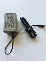 Panasonic AC Adapter KX-TCA1 9V 350mA Phone Power Cord Tested Working Pr... - ₹1,113.41 INR