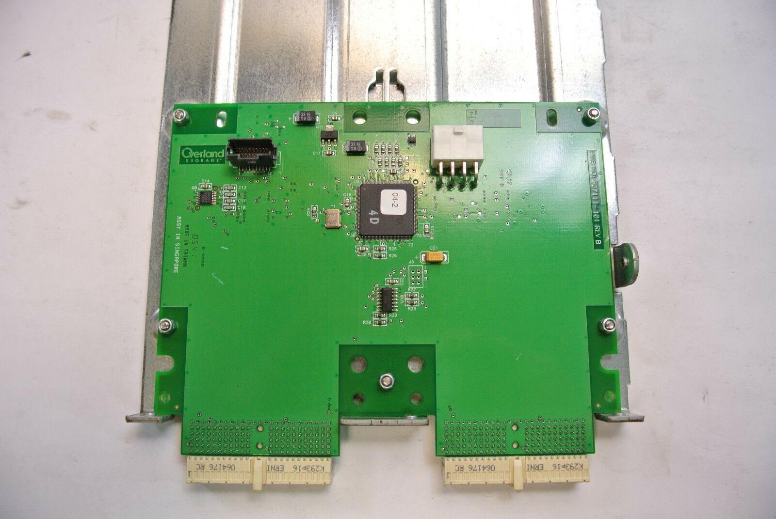 "HP EH0300FCBVC 652625-002 300GB 15K 2.5/"" SAS DUAL PORT DRIVE G6//G7 TRAY"