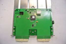 607111-101 HP Msl6000 Serial Drive Interface Board - $89.99